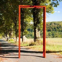 rote-zarge-3_wulf-zargen