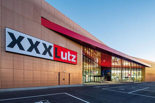 xxxlutz_kempten-Wulf-Zargen
