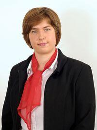 christina-wulf_zargen-wulf