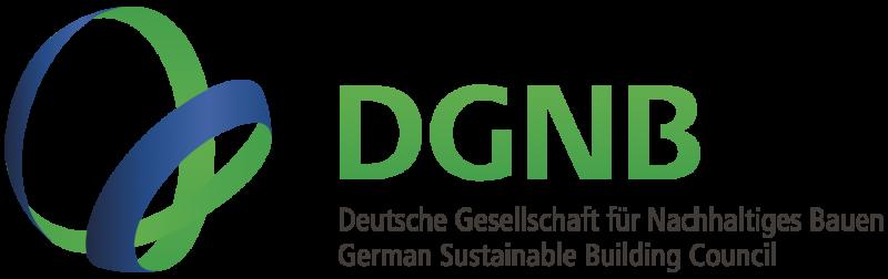 logo-DGNB