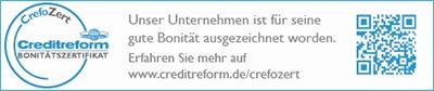 logo-creditreform-zertifikat