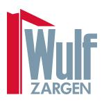Wulf-Zargen